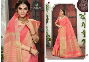 Shakunt Saree Sabrina 500005 Price - 941