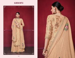 Kimora Fashion K-1207 Price - 2475