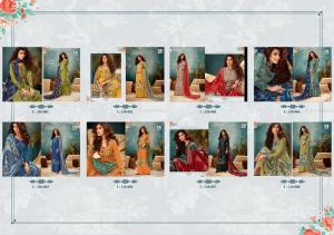 Alok Suits Shana 330-001-330-008 Price - 4360