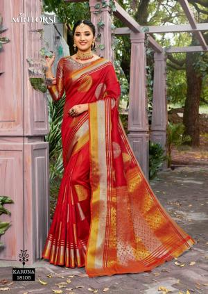 Varsiddhi Fashion Mintorsi Karuna 18105 Price - 1375