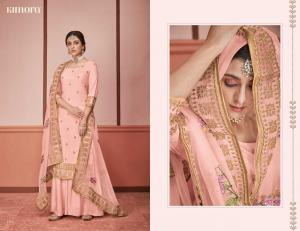 Kimora Fashion Heer Amber 1302 Price - 2435