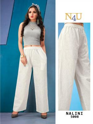 Neha Fashion N4U Nalini 5008 Price - 325