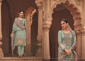 House Of Lawn Mannat 1005 Price - 625