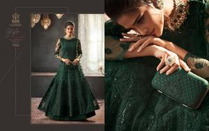Mohini Fashion Glamour 73004 Price - 3895