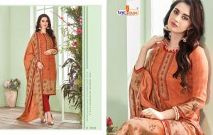 Tunic House Nyra 70010 Price - 525
