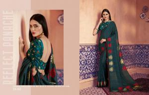 Kessi Fabrics Silk Touch 3636 Price - 899