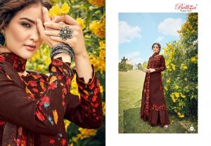 Belliza Ruhani 332-004 Price - 495