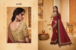 Vanya Saree 2305 Price - 2465