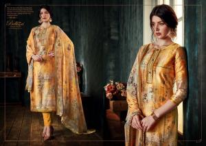 Belliza Silk Couture 305-008 Price - 895
