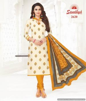 Sandhya Payal 2620 Price - 405