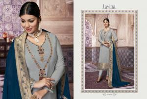 Lavina Fashion 87006 Price - 1895