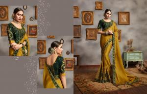 Kessi Fabric Soundarya 1236 Price - 1599