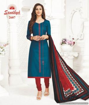 Sandhya Payal 2607 Price - 405