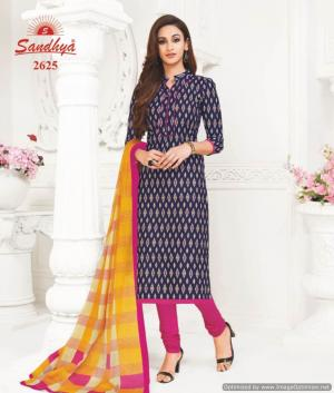 Sandhya Payal 2625 Price - 405