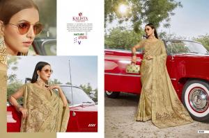Kalista Fashions Hot Star 4349 Price - 1299