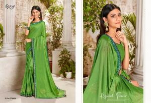 Saroj Saree Silk Touch 370006 Price - 930