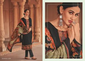 House Of Lawn Mannat 1008 Price - 625